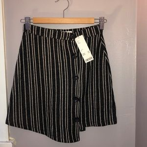 Urban Outfitters NWT Skirt